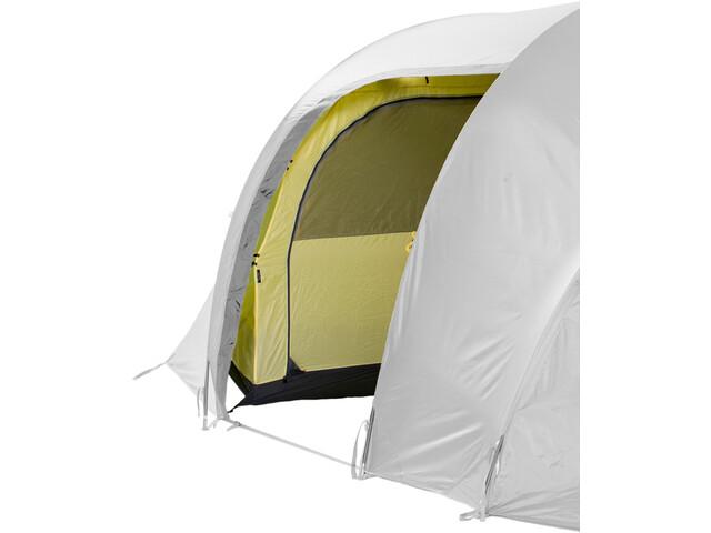 Helsport Gimle Family 4+ Tente intérieure